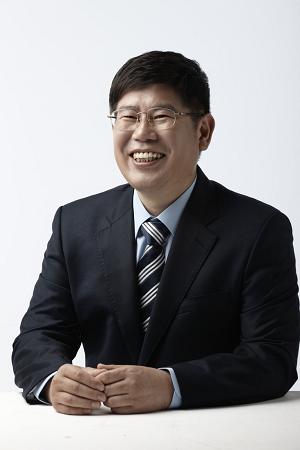 김경진의원_보도자료_사진.png