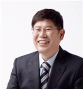 김경진의원.png