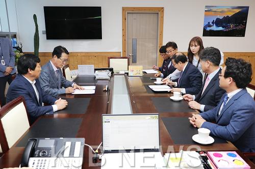 지역문화컨텐츠 업무협약식 (1).png