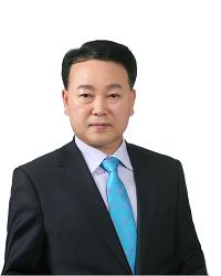 김익주.png