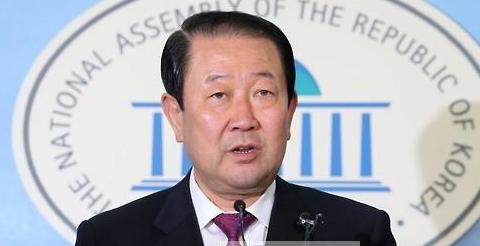 박주선 의원.PNG
