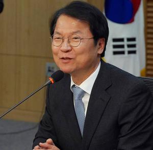 천정베 의원.png