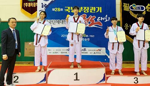 광주체육중 김가현 라이트급 1위.png