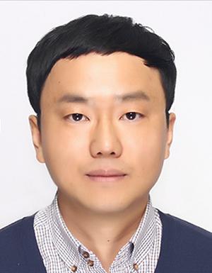 통영경찰서 여청수사팀 경사 최경수.jpg