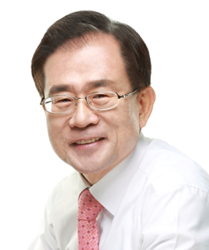 윤영일 의원.PNG