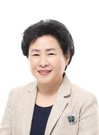 신영현 의원.png