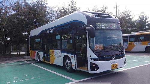 사진-전기시내버스.png
