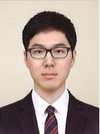 통영경찰서 경무계 경장 김지훈.png