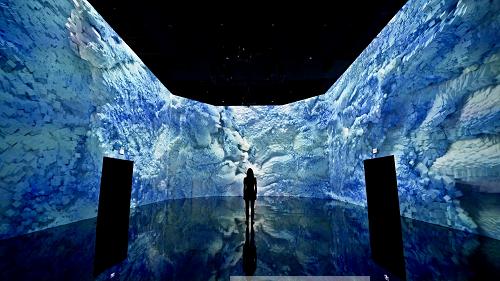 Infinite Space (1) ⓒ Refik Anadol Studio.png