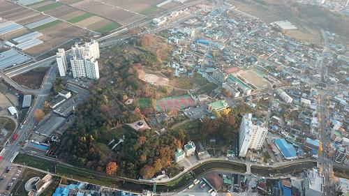 남산시민공원 드론사진.png