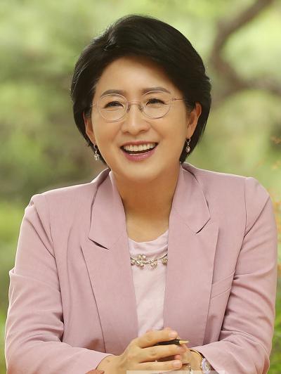 박주현의원_사진.png