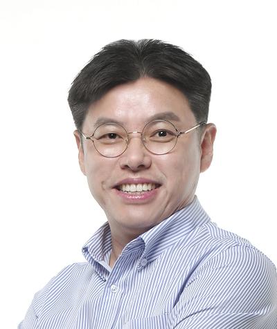 서정성 후보 프로필 사진.png