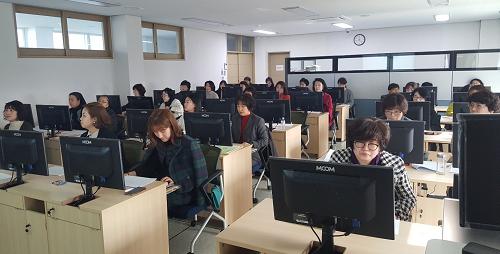 ★ [사진1]광주시교육청, 사립유치원 K-에듀파인 지원센터 구축 운영.png