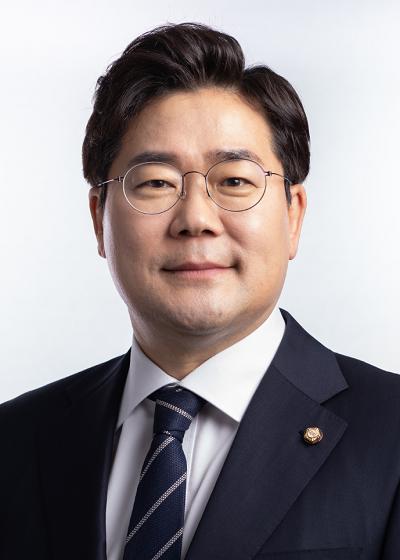 인천의원.png