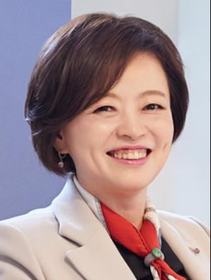 진선미 국회의원.PNG