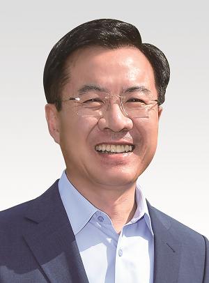 윤영덕_의원.png