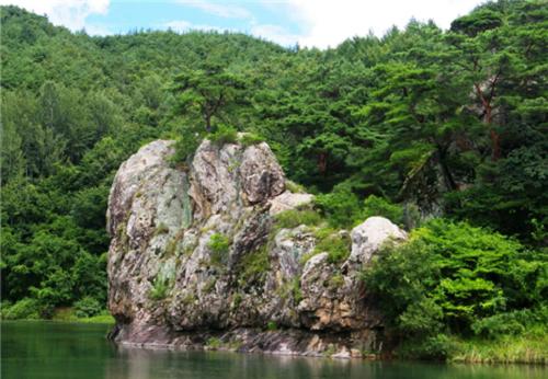 진안섬바위.png