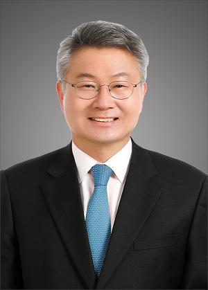 김회재의원.png
