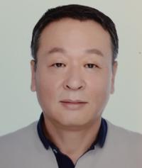 김인배통신원.png