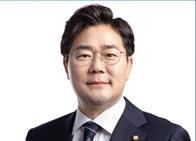 박찬대의원.png