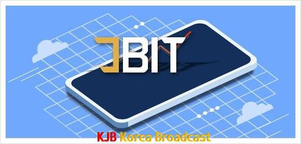J-BIT.jpg